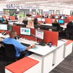 What Are Call Center Services?