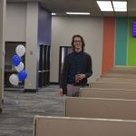 RDI Connect Connersville Indiana Grand Opening