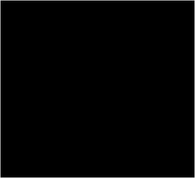 Contact Center Text Icon
